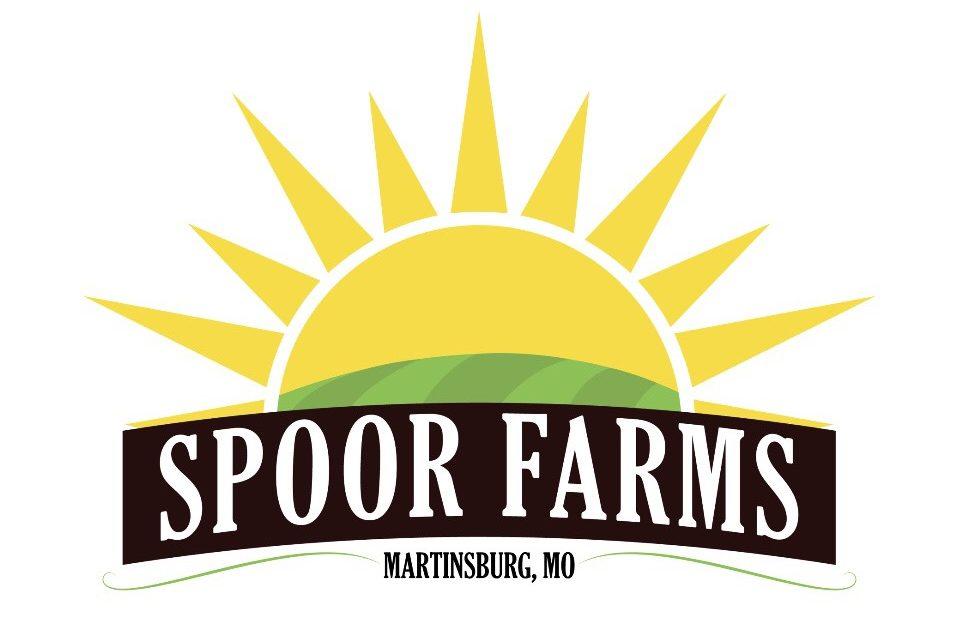 Spoor Farms
